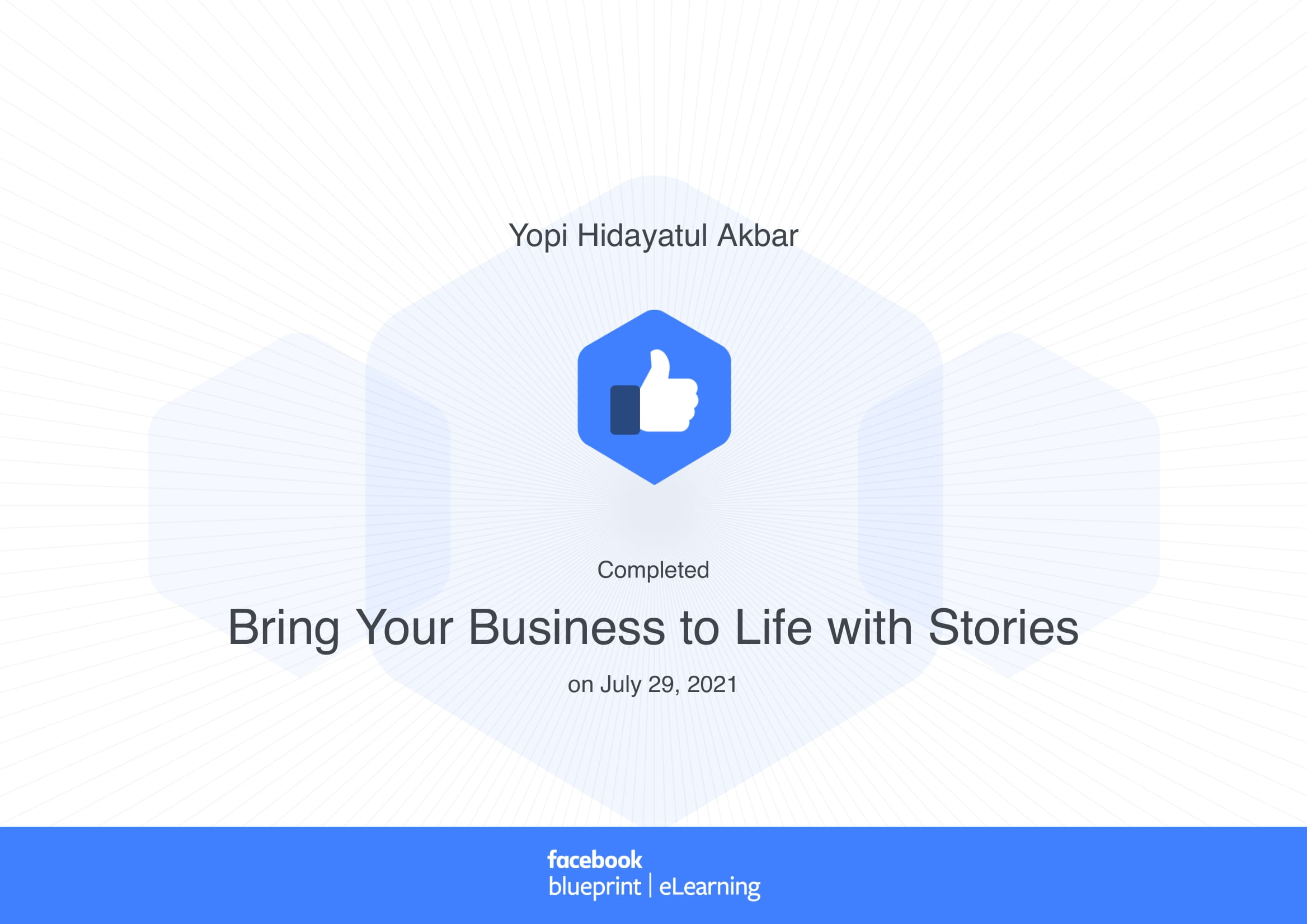 Bring Your Business to Life with Stories _ Learn new skills to build your brand or business-1