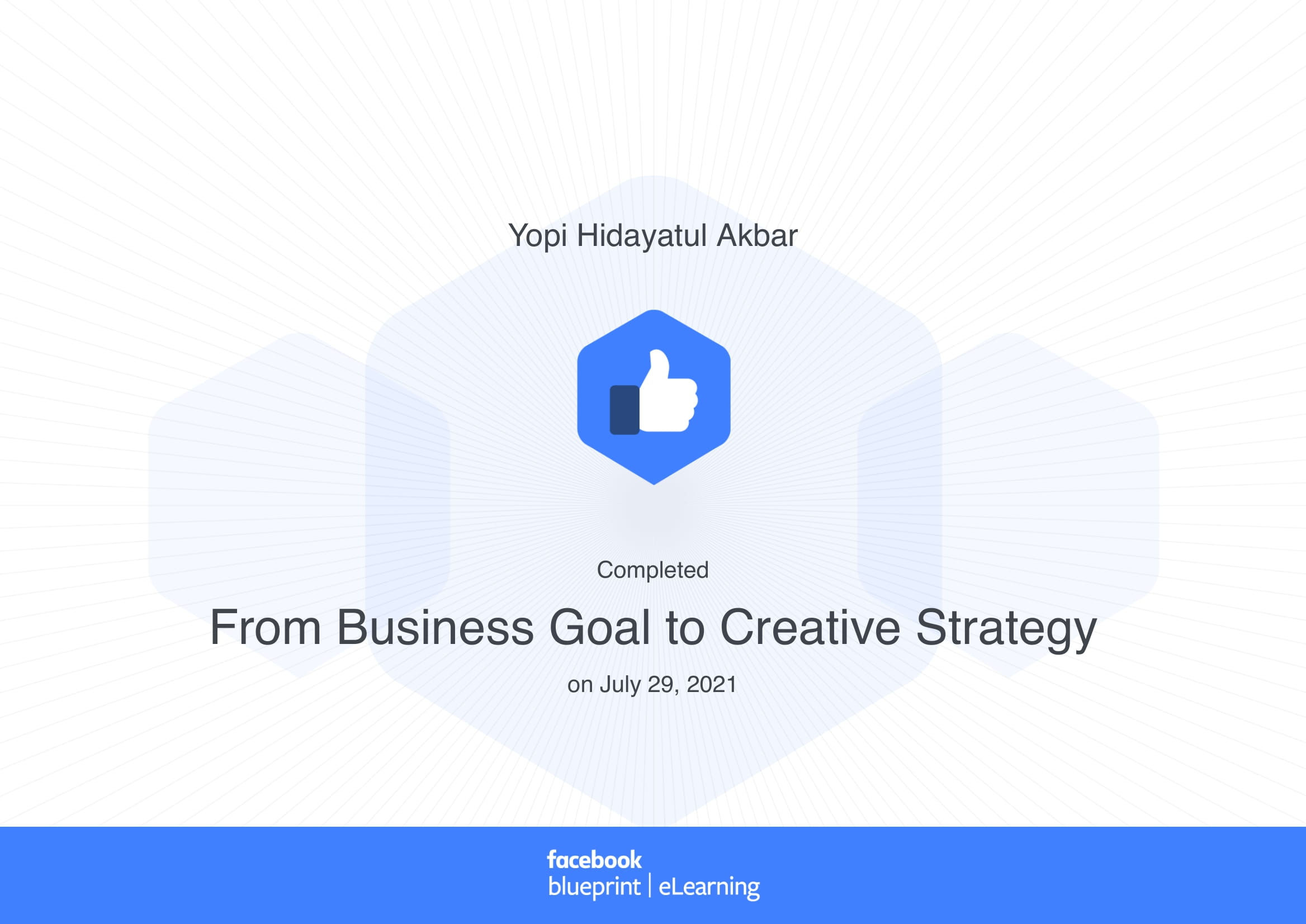 From Business Goal to Creative Strategy _ Learn new skills to build your brand or business-1