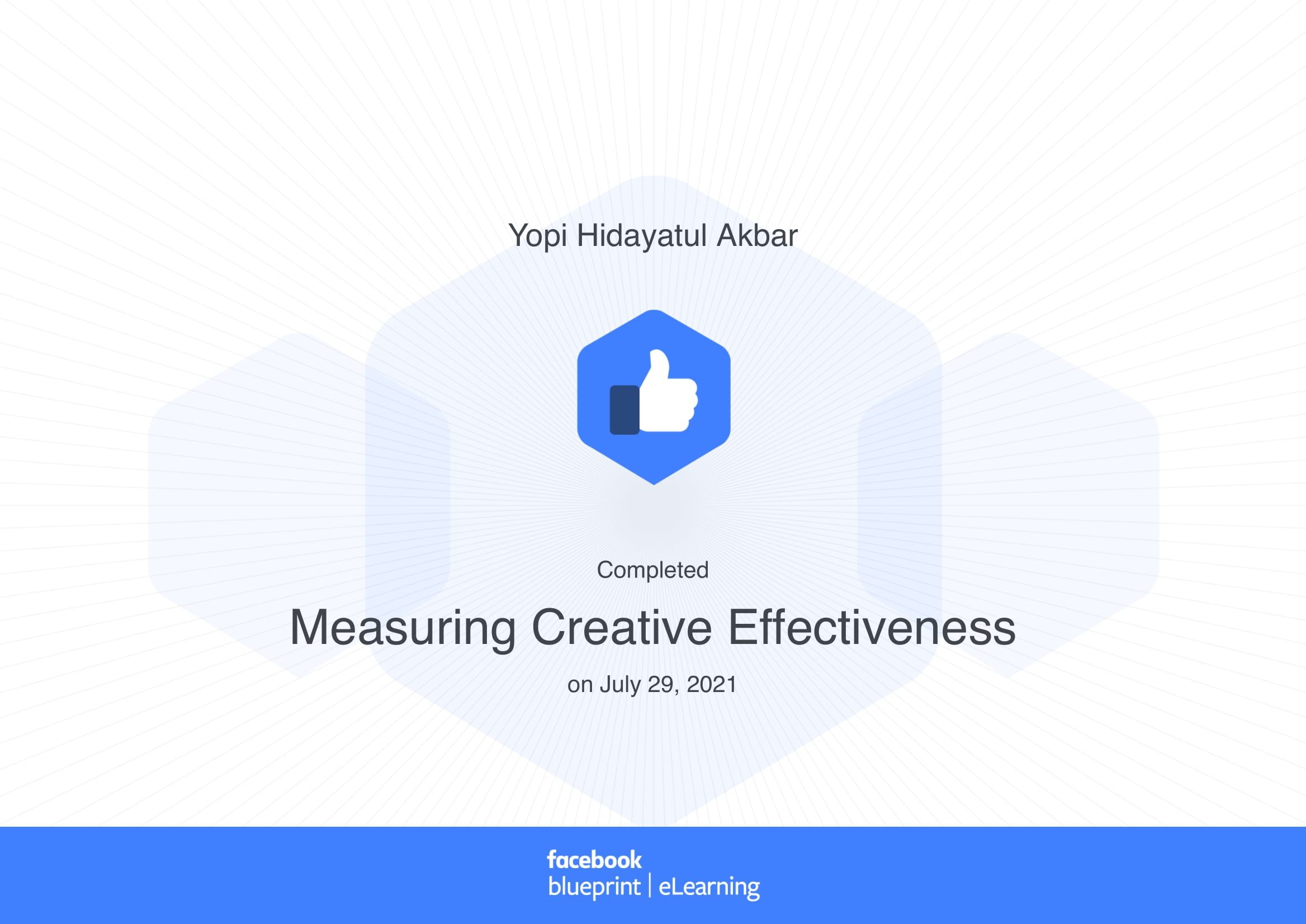 Measuring Creative Effectiveness _ Learn new skills to build your brand or business-1